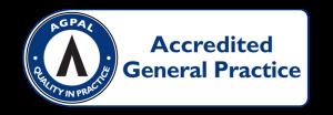 AGPAL_Logo2